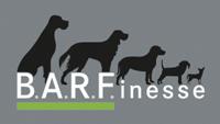 Logo barfinesse